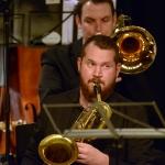 E904 meets Graz Composers Orchestra · eine Weltpremiere_23