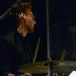 E904 meets Graz Composers Orchestra · eine Weltpremiere_27