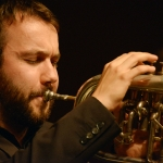 E904 meets Graz Composers Orchestra · eine Weltpremiere_33
