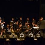 E904 meets Graz Composers Orchestra · eine Weltpremiere_34