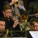 E904 meets Graz Composers Orchestra · eine Weltpremiere_3