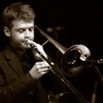 E904 meets Graz Composers Orchestra · eine Weltpremiere_41