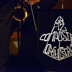 E904 meets Graz Composers Orchestra · eine Weltpremiere_42