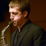 E904 meets Graz Composers Orchestra · eine Weltpremiere_46