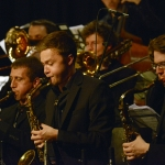 E904 meets Graz Composers Orchestra · eine Weltpremiere_47