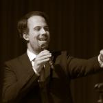 E904 meets Graz Composers Orchestra · eine Weltpremiere_49