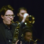 E904 meets Graz Composers Orchestra · eine Weltpremiere_4