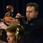 E904 meets Graz Composers Orchestra · eine Weltpremiere_53