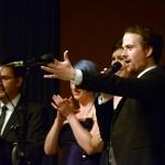 E904 meets Graz Composers Orchestra · eine Weltpremiere_56