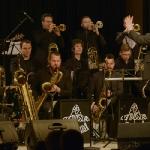 E904 meets Graz Composers Orchestra · eine Weltpremiere_59
