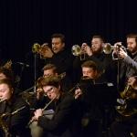 E904 meets Graz Composers Orchestra · eine Weltpremiere_9