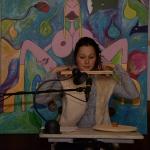 Feine Waldlust im Salon 2016_49