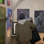 Feine Waldlust im Salon 2016_5