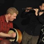 """""""Guinness Celtic Spring Caravan 2012"""""""