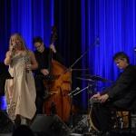 Inger Marie Gundersen & Ulf Wakenius_44