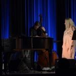 Inger Marie Gundersen & Ulf Wakenius_92