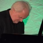 Ketil Bjørnstad · Solokonzert 2017_10