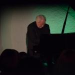 Ketil Bjørnstad · Solokonzert 2017_11