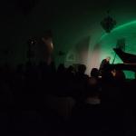 Ketil Bjørnstad · Solokonzert 2017_12