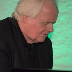 Ketil Bjørnstad · Solokonzert 2017_13