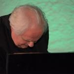 Ketil Bjørnstad · Solokonzert 2017_17