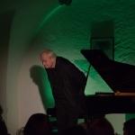 Ketil Bjørnstad · Solokonzert 2017_18