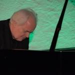 Ketil Bjørnstad · Solokonzert 2017