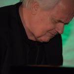 Ketil Bjørnstad · Solokonzert 2017_5