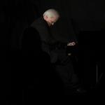 Ketil Bjornstad: Piano solo