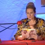 Literarischer Bauernsilvester 2016_39