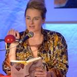 Literarischer Bauernsilvester 2016_46