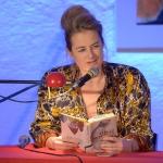 Literarischer Bauernsilvester 2016_48