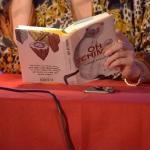 Literarischer Bauernsilvester 2016_50