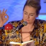 Literarischer Bauernsilvester 2016_51