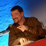 Literarischer Salon am 7. November 2015 im Kultursaal Rottenmann_12
