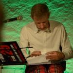 Literarischer Salon am 7. November 2015 im Kultursaal Rottenmann_16
