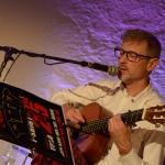 Literarischer Salon am 7. November 2015 im Kultursaal Rottenmann_18