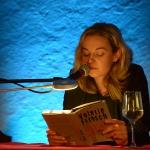 Literarischer Salon am 7. November 2015 im Kultursaal Rottenmann_19