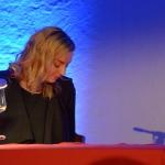 Literarischer Salon am 7. November 2015 im Kultursaal Rottenmann_22