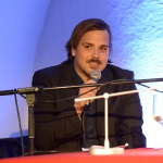 Literarischer Salon am 7. November 2015 im Kultursaal Rottenmann_26
