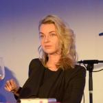 Literarischer Salon am 7. November 2015 im Kultursaal Rottenmann_29