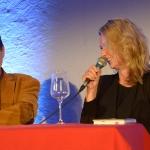 Literarischer Salon am 7. November 2015 im Kultursaal Rottenmann_30