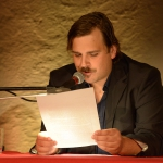 Literarischer Salon am 7. November 2015 im Kultursaal Rottenmann_4