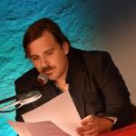 Literarischer Salon am 7. November 2015 im Kultursaal Rottenmann_6