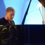 Martin Tingvall im Kultursaal Rottenmann am 18.10.2015_10