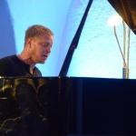 Martin Tingvall im Kultursaal Rottenmann am 18.10.2015_11