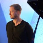 Martin Tingvall im Kultursaal Rottenmann am 18.10.2015_12