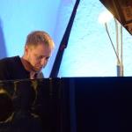 Martin Tingvall im Kultursaal Rottenmann am 18.10.2015_13