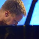 Martin Tingvall im Kultursaal Rottenmann am 18.10.2015_14