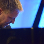 Martin Tingvall im Kultursaal Rottenmann am 18.10.2015_15